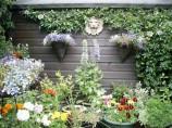 pequeno-jardim