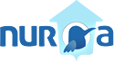 nuroa_logo_medium