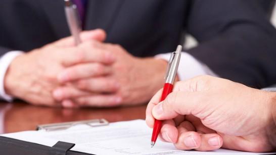 Documentos de compra e venda de imóveis assistência jurídica
