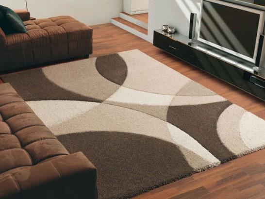 7 de 15_Dicas de decoração para a sua casa varanda tapetes