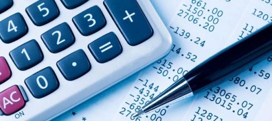 Tipos de Financiamento Imobiliário contas cálculos imóveis