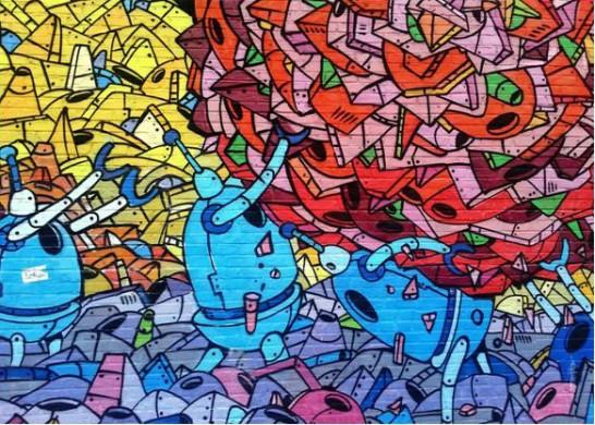 ID009#4_GRAFITE UMA DECORAÇÃO DIFERENTE2