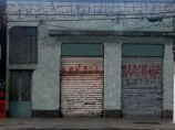 Casa-Lapa-frente-01