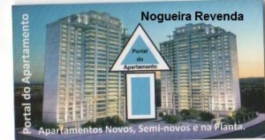 Edson Nogueira