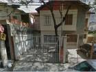 Fachado Sobrado Comercial Rua Fiandeira 189 Itiam Bib  6 mt frente por 24 metro
