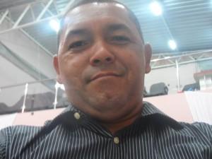 Adalberto Figueira