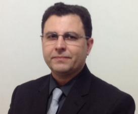 Marcelo Fornaziero