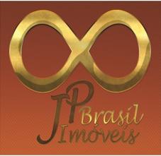 JP Brasil Imóveis
