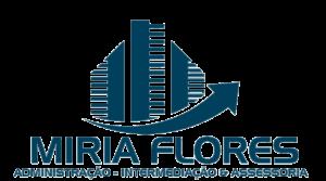 Miria Flores