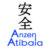 Anzen Atibaia