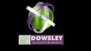 João Dowsley