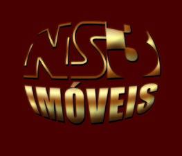 NS3 Imóveis