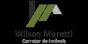 Wilson Moretti