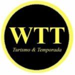 WTT TURISMO