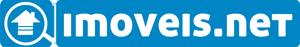 imoveis.net