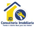 JD Consultoria Imobiliaria
