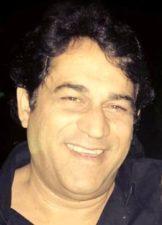 Luis Fernando Ribeiro Lutaif