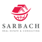 Immobilien Sarbach