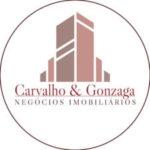 Carvalho e gonzaga