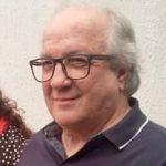 Gaspar Acurcio Teixeira Dornelas