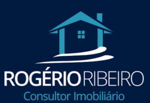 rogerio07ribeiro@creci.org.br