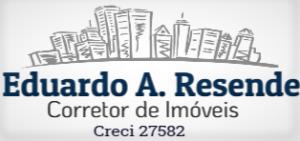 EDUARDO DE RESENDE