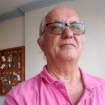Joao Batista Severino Gueriero