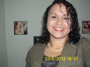patriciajlimeira@yahoo.com.br