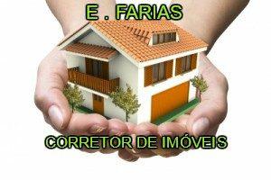 E. Farias