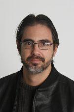 Leo Saraiva
